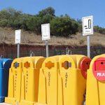 Adjudicada la construcción de un nuevo punto limpio en la provincia de Granada por 230.000 euros