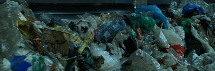 Nulidad de un Plan Especial de infraestructuras de gestión de residuos en Reus, por contravenir las determinaciones del Plan Territorial Parcial