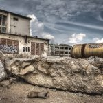 Un millón de euros para la recuperación de espacios degradados por el vertido de residuos industriales en Cataluña