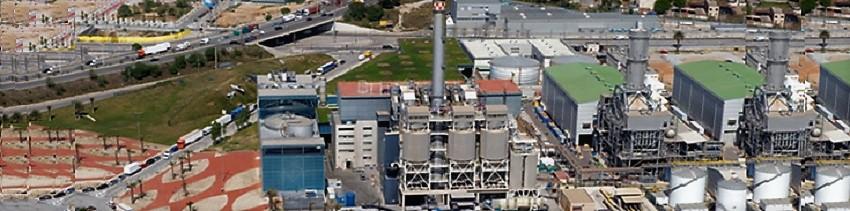 Aprovechamiento de escorias de incineración para producir un hormigón más ecológico
