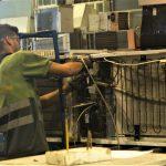 Más de 200 profesionales se han formado en gestión de residuos este año con FER