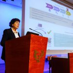 Euskadi ultima su estrategia de economía circular con la participación de 200 agentes