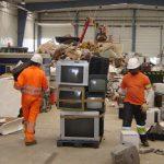 Baleares convoca nuevas ayudas para impulsar la economía circular y solidaria