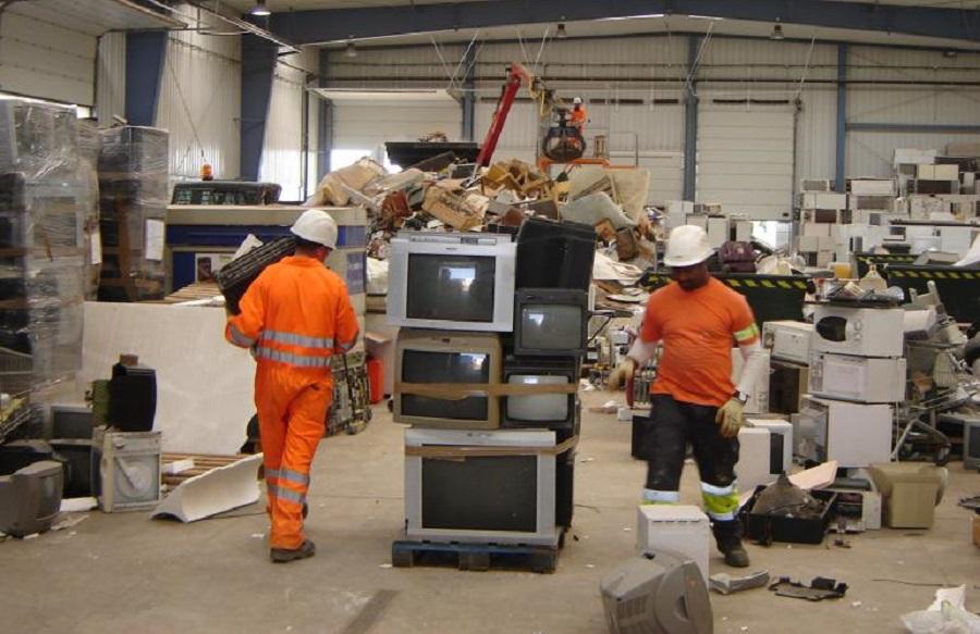 Baleares subvenciona proyectos de economía circular y solidaria