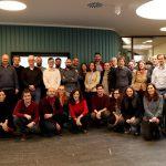 'PlastiCircle' expone sus avances en la aplicación de la economía circular a los envases de plástico