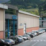 La empresa guipuzcoana Sarralle construirá las nuevas instalaciones de gestión de residuos industriales de Befesa en Turquía
