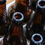 El uso de envases reutilizables podría ahorrar 30.000 toneladas de residuos en Baleares, según un estudio