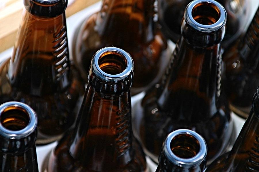 Baleares quiere impulsar la reutilización de envases
