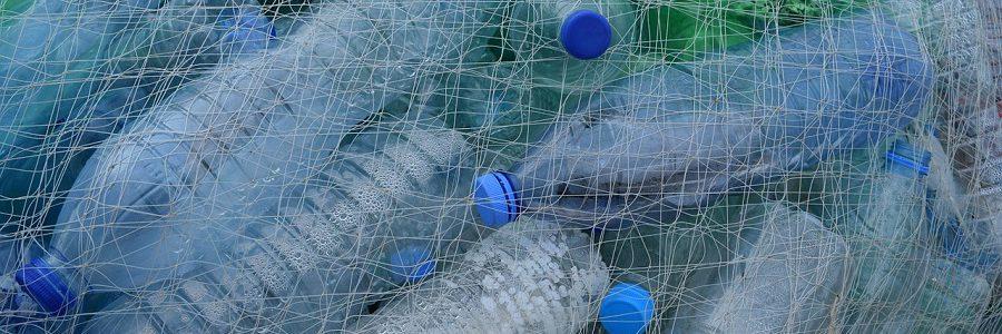 Portugal modifica su normativa sobre residuos para incentivar la devolución de envases