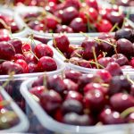 Greenpeace denuncia la falta de compromiso de los supermercados para eliminar los plásticos
