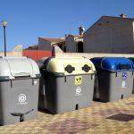 Comsermancha gestionó más de 72 millones de kilos de basura en 2018