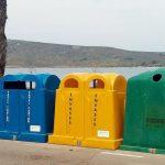 El Parlamento balear aprueba su primera ley de residuos
