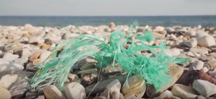 Investigan la degradación de los bioplásticos en distintos entornos