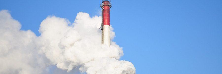 Organizaciones ecologistas reclaman nuevos impuestos ambientales