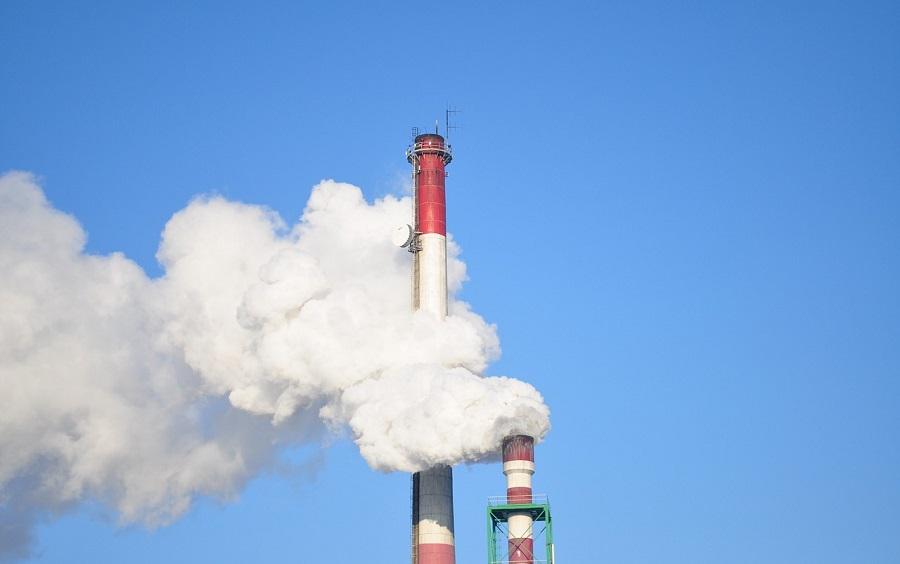 Ecologistas reclaman nuevos impuestos ambientales