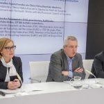 Gipuzkoa acogerá el I Encuentro Internacional de Economía Circular