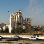 El Supremo confirma la nulidad del permiso para usar residuos como combustible en la cementera de Alcalá de Guadaira