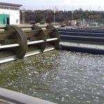 El tratamiento de aguas residuales avanza hacia una economía circular