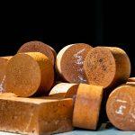 Investigadores australianos proponen usar lodos de EDAR para fabricar ladrillos