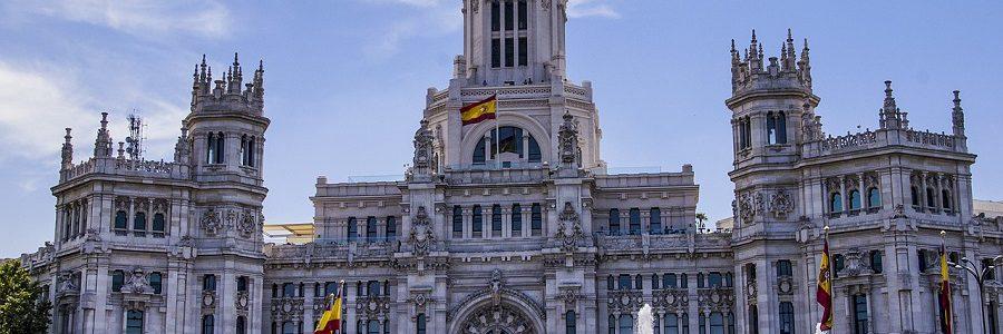 El Ayuntamiento de Madrid elaborará su primer programa de contratación pública ambiental