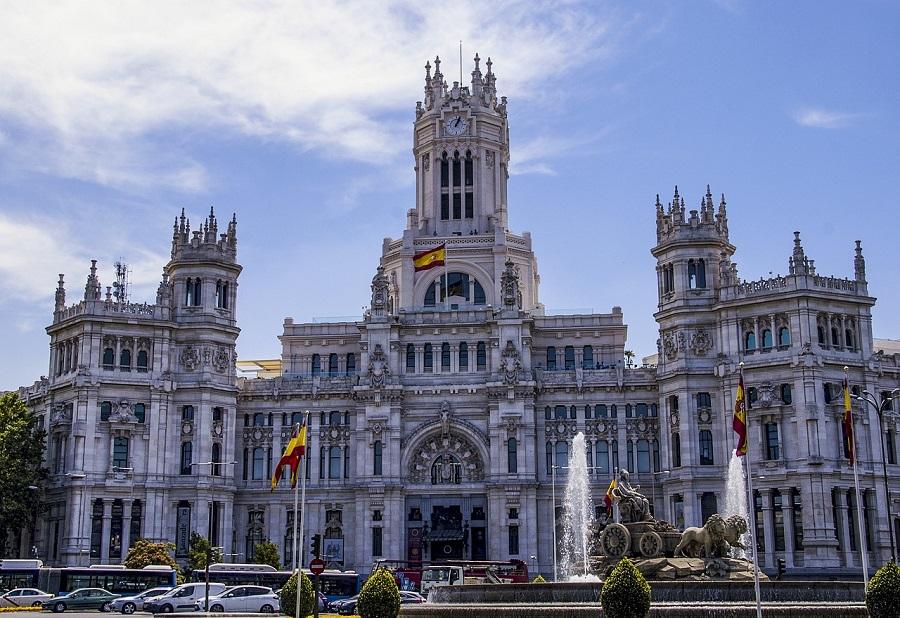 Madrid elaborará su primer programa de contratación pública ambiental