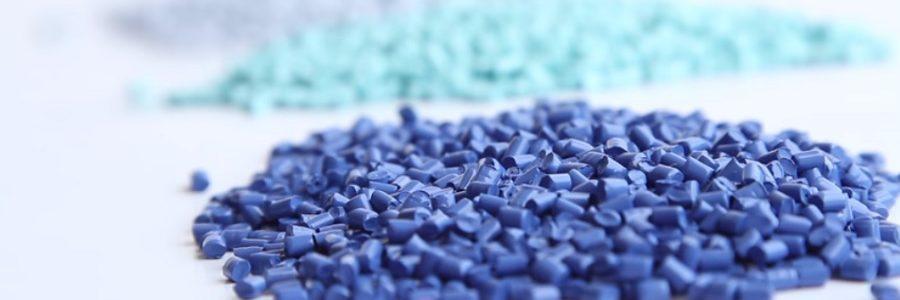 Estudian el efecto de los microplásticos en las plantas de tratamiento de aguas