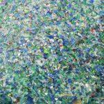 Mejorar la recogida y clasificación de residuos, clave para aumentar el uso de materiales plásticos reciclados