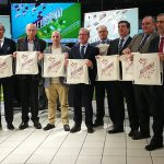 Nueva campaña de reciclaje de residuos electrónicos en la Comunitat Valenciana