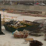 Galicia destinará este año 800.000 euros a mejorar la gestión de residuos industriales