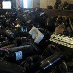 La gestión de residuos peligrosos y la responsabilidad de los operadores, ejes del VIII Foro ASEGRE