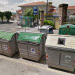 Torrelavega aprobará este mes la gestión municipal del servicio de recogida de residuos urbanos