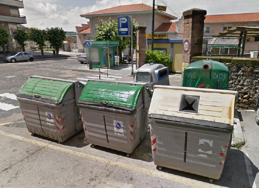 Torrelavega aprobará este mes la remunicipalización de la recogida de residuos