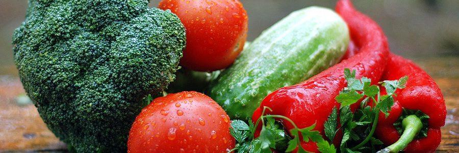 Una guía de buenas prácticas para reducir el desperdicio alimentario en los hogares