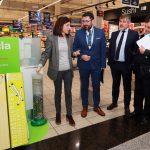 La Xunta de Galicia destinará seis millones de euros a mejorar la gestión de residuos