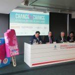 Euskadi dará a conocer en la conferencia 'Change the Change' las amenazas del cambio climático en el ámbito local