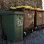 El 42% de los residuos urbanos generados en Galicia son materia orgánica