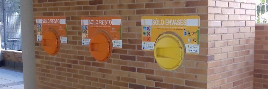 Envac instalará dos nuevos sistemas de recogida neumática de residuos en Sevilla