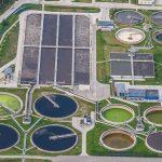 España lidera la reutilización de aguas residuales en Europa