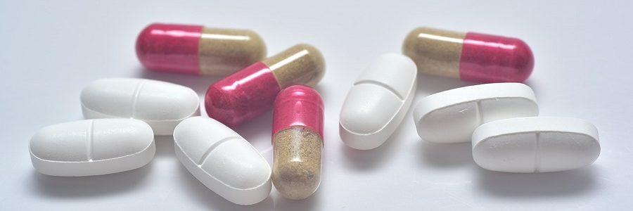 Alertan del riesgo ambiental creciente de los residuos farmacéuticos en agua dulce