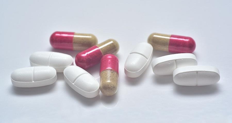 Los residuos farmacéuticos, un riesgo ambiental creciente