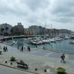Gijón busca emprendedores en economía circular