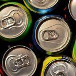El aluminio, entre los materiales más reciclables del mundo