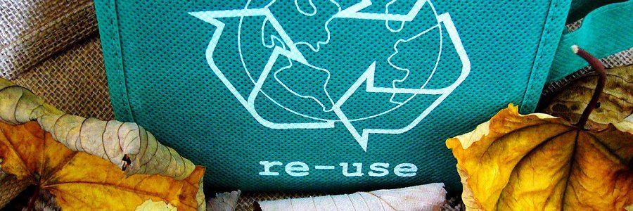 Controversias en torno al proyecto de ley de economía circular en Francia
