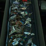 Proyecto Ceus para la valorización de plásticos procedentes de la recogida en masa