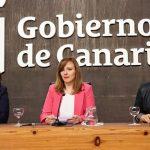 Canarias dispondrá por primera vez de un programa de prevención de residuos