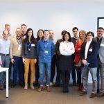 El proyecto polynSPIRE busca reducir el consumo energético en los procesos de reciclaje de plásticos