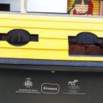 Valencia hace más accesibles los contenedores de envases