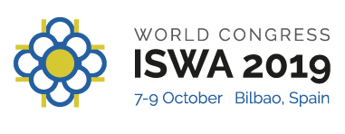 ISWA World Congress 2019