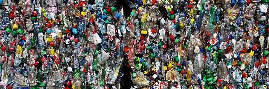 Nestlé y Veolia desarrollarán nuevos esquemas de reciclaje de plásticos