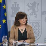 El Gobierno recurre al constitucional la nueva ley de residuos de Navarra